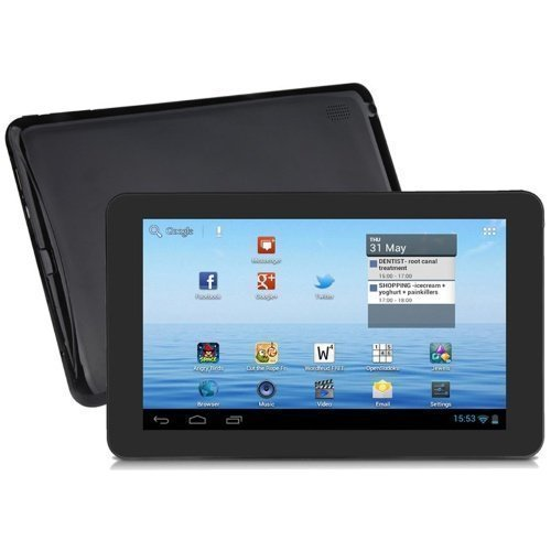 Denver TAD-90022 8GB 9'' Android