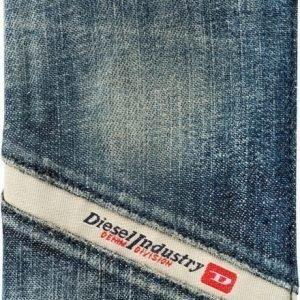 Diesel Space Booklet Case Samsung Galaxy S5