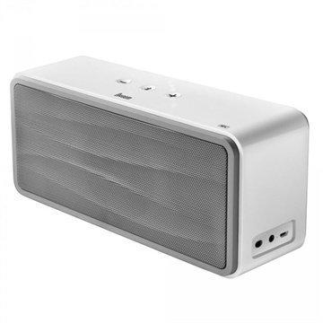 Divoom Onbeat-500 Langaton Bluetooth Kaiutin Valkoinen