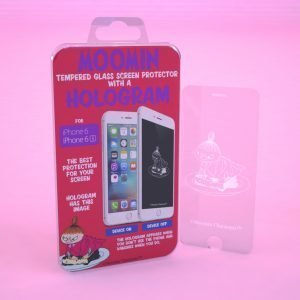 Docover Pikku Myy Panssarilasi Iphone 6/6s/7/8