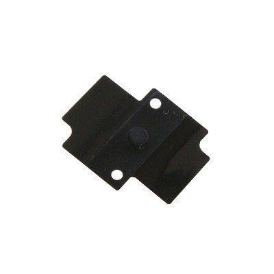 Dome sheet power key HTC Desire S Alkuperäinen