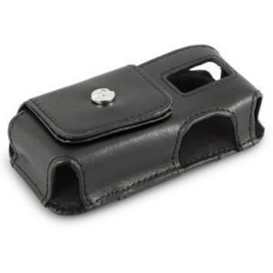 Doro Bag for 332GSM