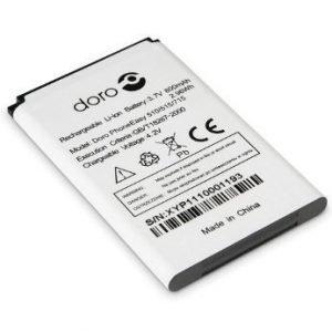 Doro Batteri Doro 510/515/715