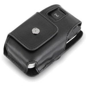 Doro Carry Bag for Doro PhoneEasy® 510