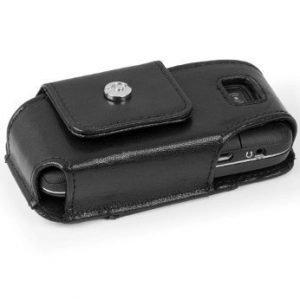 Doro Carry Bag for Doro PhoneEasy® 715