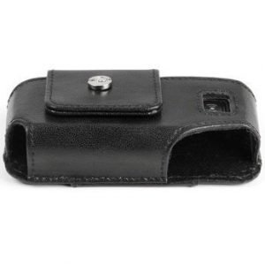Doro Carry Case for Doro 740 Blister