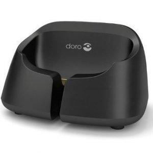 Doro Charging Cradle for Doro PhoneEasy® 605 & 610