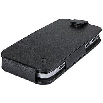 Doro Liberto 820 Flip Case Black