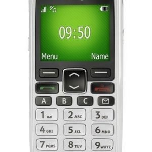 Doro PhoneEasy 510 White