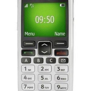 Doro PhoneEasy 510 White