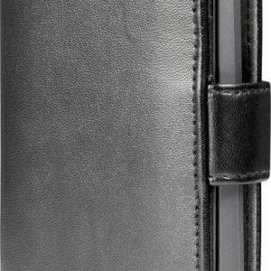 Doro Protective Wallet Liberto 810