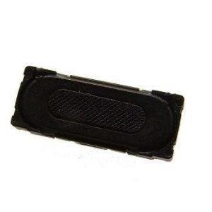 Ear Kaiutin Sony Ericsson X10 Mini Pro  U20i / W100i Spiro /CK13I /CK15i TXT Pro /WT13I MIX Alkuperäinen