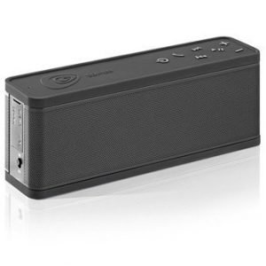 Edifier MP260 Extreme Connect with Bluetooth Black
