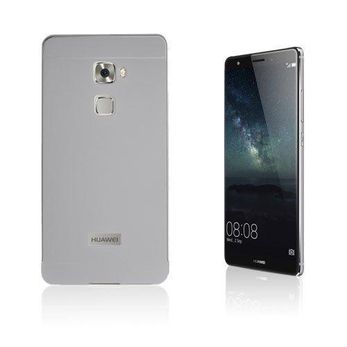 Egeland Huawei Mate S Suoja Hopea