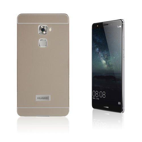 Egeland Huawei Mate S Suoja Kulta
