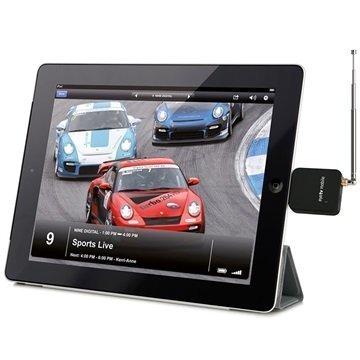 Elgato EyeTV Mobile TV-viritin iPhone 6 iPad Air 2 iPad Mini 3