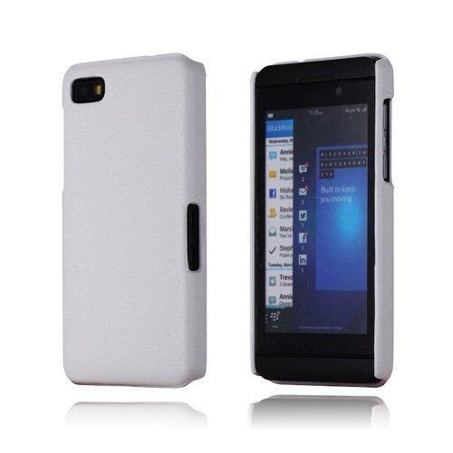 Eminent Valkoinen Blackberry Z10 Kotelo