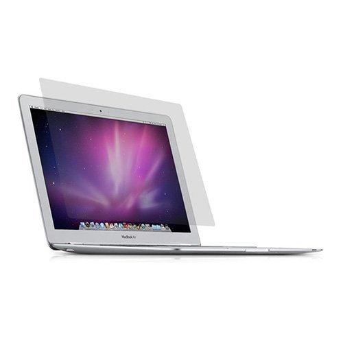 """Enkay Macbook Air 11.6"""" Näytön Suojakalvo"""