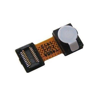 Etu Kamera 2.1Mpix LG D802 Optimus G2/ D955 G Flex