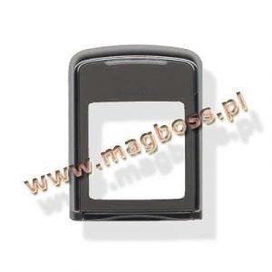Etukansi Nokia 8800 Sirocco light