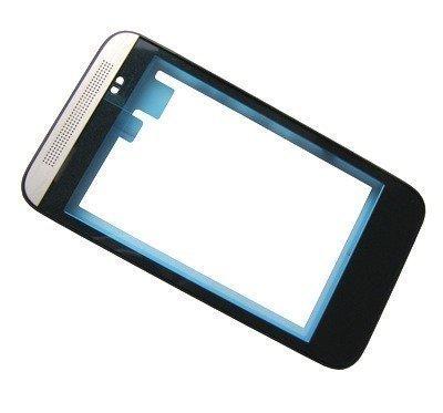 Etupaneeli HTC Desire 200