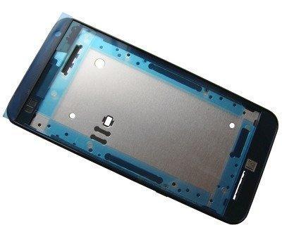 Etupaneeli HTC Desire 300 301e