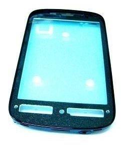 Etupaneeli HTC Explorer Pico A310e