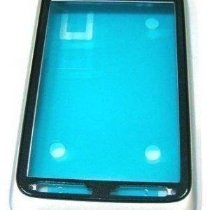 Etupaneeli HTC Wildfire S A510e
