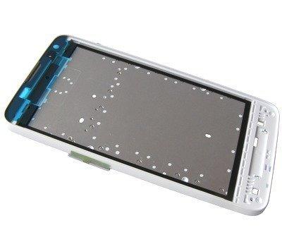Etupaneeli LG D280 L65 valkoinen