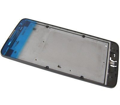 Etupaneeli LG D405N L90 musta