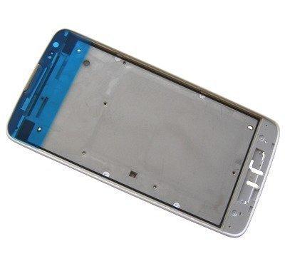 Etupaneeli LG D405N L90 valkoinen