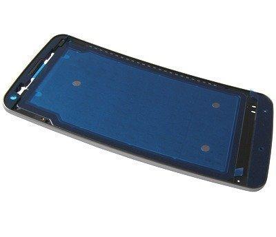 Etupaneeli LG D955 G Flex musta