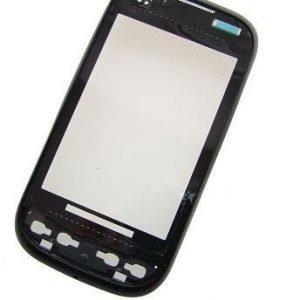 Etupaneeli LG P690 Optimus Net