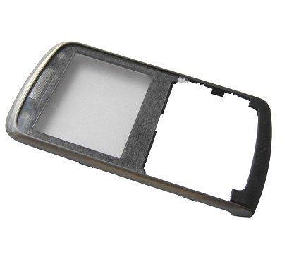 Etupaneeli Motorola EX115 titanium