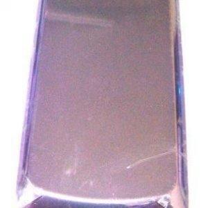 Etupaneeli Motorola EX211 Gleam violet