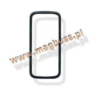 Etupaneeli Nokia 5800 blue