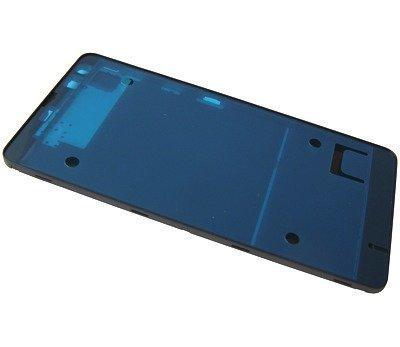 Etupaneelin runko Microsoft Lumia 535/ Lumia 535 Dual SIM
