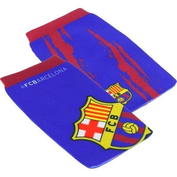 FC Barcelona puhelinpussi punainen/sininen