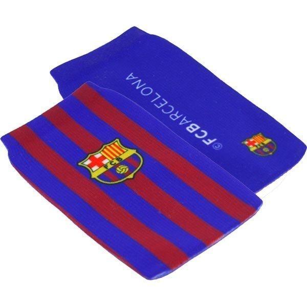 FC Barcelona puhelinpussi sininen/punainen