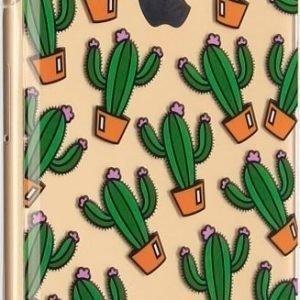 FLAVR iPlate Cactus iPhone 6/6S