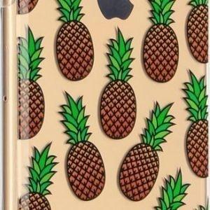 FLAVR iPlate Pineapple iPhone 6/6S