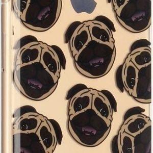 FLAVR iPlate Pugs iPhone 6/6S