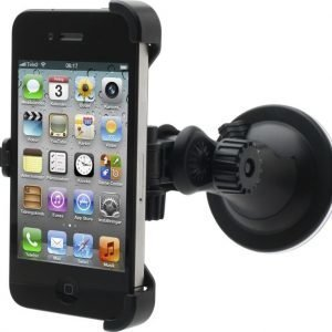 Firm-Link Car Holder iPhone 4/4S
