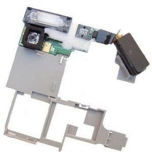 Flashes LG KU990