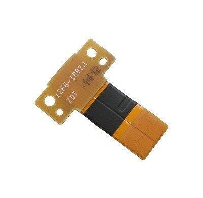 Flex FPC charge Sony Xperia Tablet Z SGP311/ SGP312/ SGP321/ SGP341/ SGP351