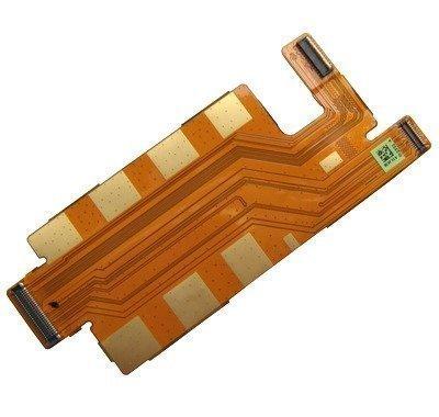 Flex HTC Desire 300 301e/ Desire 500 506e/ Desire 500 Dual Sim 5060