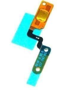 Flex Koti Nappi I9300 Galaxy S3