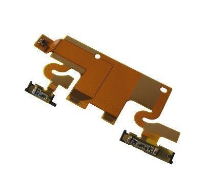 Flex Lataus Sony C6902/ C6903/ C6906 Xperia Z1
