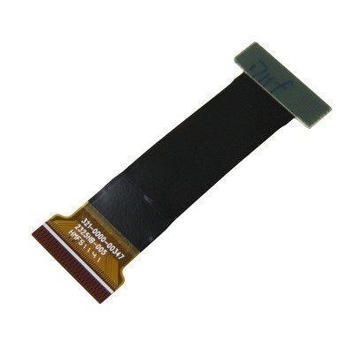Flex Sony Ericsson CK15i TXT PRO