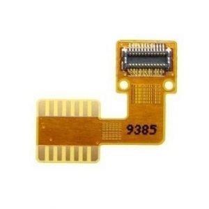 Flex Teippi Kamera Nokia E71